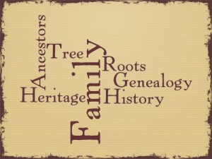 genealogy02