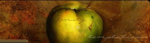 apple - a passion for purity