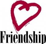 friendship-heart