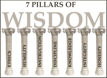 7-PILLARS-OF-WISDOM2
