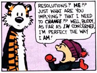 calvin-hobbes-new-years-resolutions-572x433