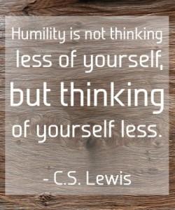 humilty_