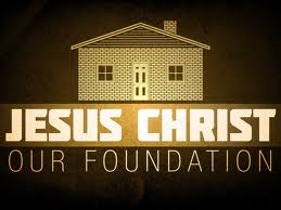 Jesus foundation