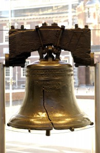 libertybell-195x300