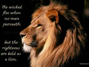 pr28-bold-as-a-lion