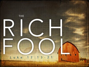 The-Rich-Fool-1024x768