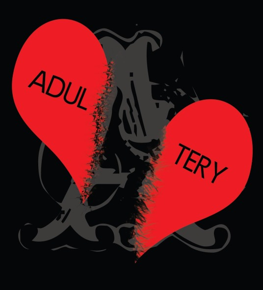 https://pastortravisdsmith.files.wordpress.com/2014/03/adultery.jpg?w=536&h=591