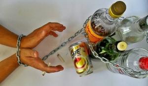 alcoholism-588x344
