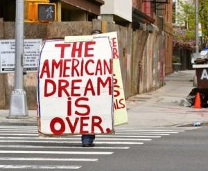 dream_over