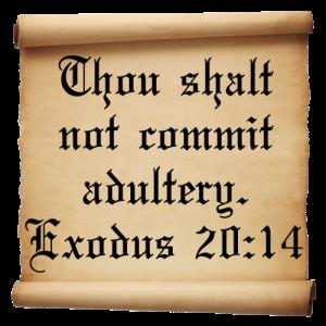 Exodus-20-Verse-14p