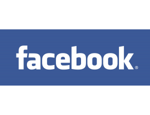 facebook-logo-300x230
