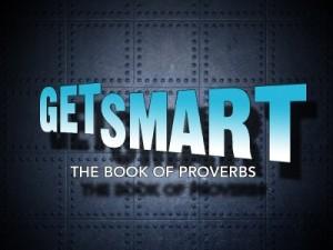 GET-SMART-IMAGE