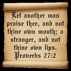 Proverbs-27-Verse-2p