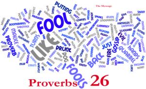 proverbs26-480x295