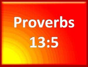 Proverbs_13-5