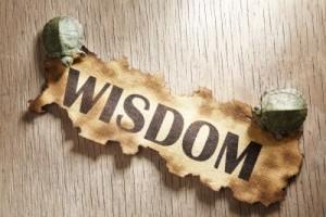 wisdom-300x200