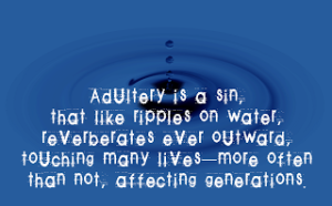 44-Adultery-Quote