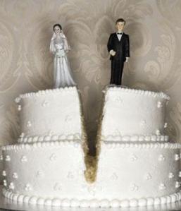 adultery-split-marriage-cake