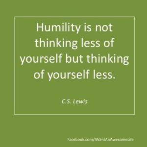 c-s-lewis-quote-humility