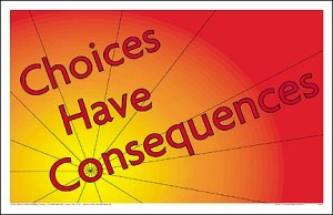 choiceshaveconsequences
