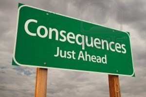 consequence1