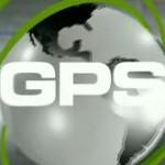 gps1-150x150
