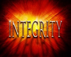 Ingegrity