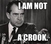 Nixon-I-am-not-a-crook