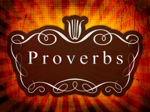 proverbs_t_nv4