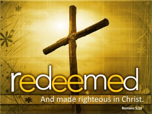 redeemed_righteous_in_christ-300x225