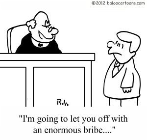 enourmous-bribe