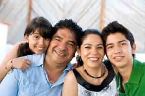 Family3-300x199