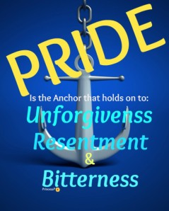 pride-is-an-anchor