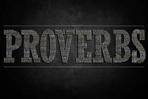 proverbs-300x200