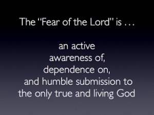 The Fear of the Lord.021