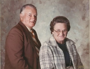 Whitley, Grandparents (2)