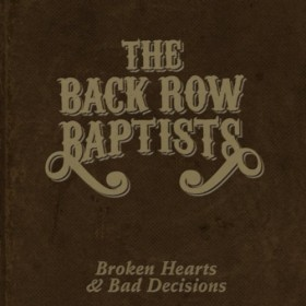 back_row_baptists
