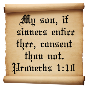 Proverbs-1-Verse-10post