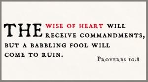 proverbs_10_8
