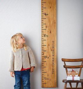 giant ruler