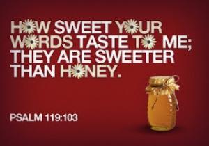 psalm119-103