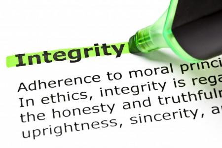 integrity1
