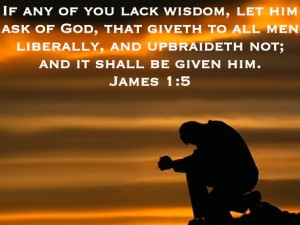 James 1.5