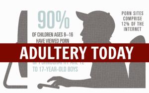 21st century adultery