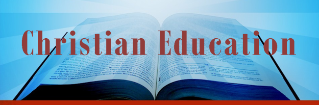 failure of Christian education