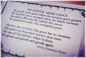 he_giveth_more_grace