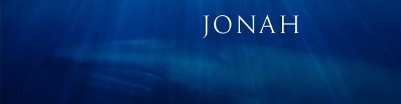 banner-jonah