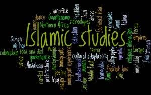 Islam ideology