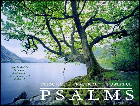 Psalms Cover Page JPEG