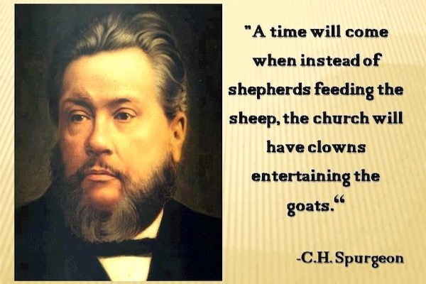 https://pastortravisdsmith.files.wordpress.com/2016/02/spurgeon.jpg?w=660